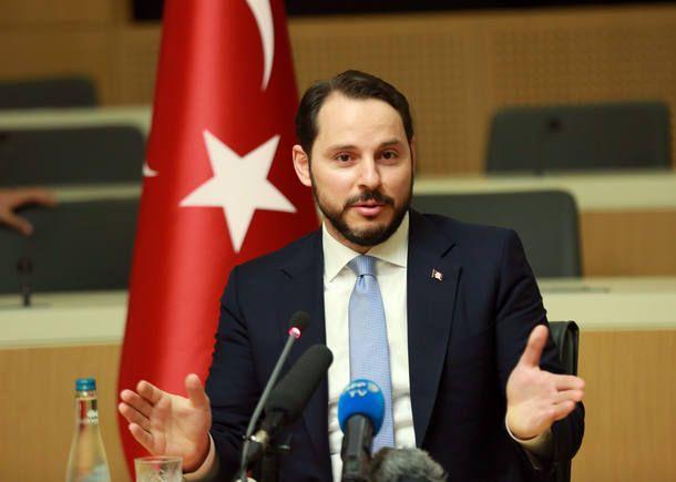 RS Notícias: Regime turco fecha 45 jornais e 16 emissoras de TV...