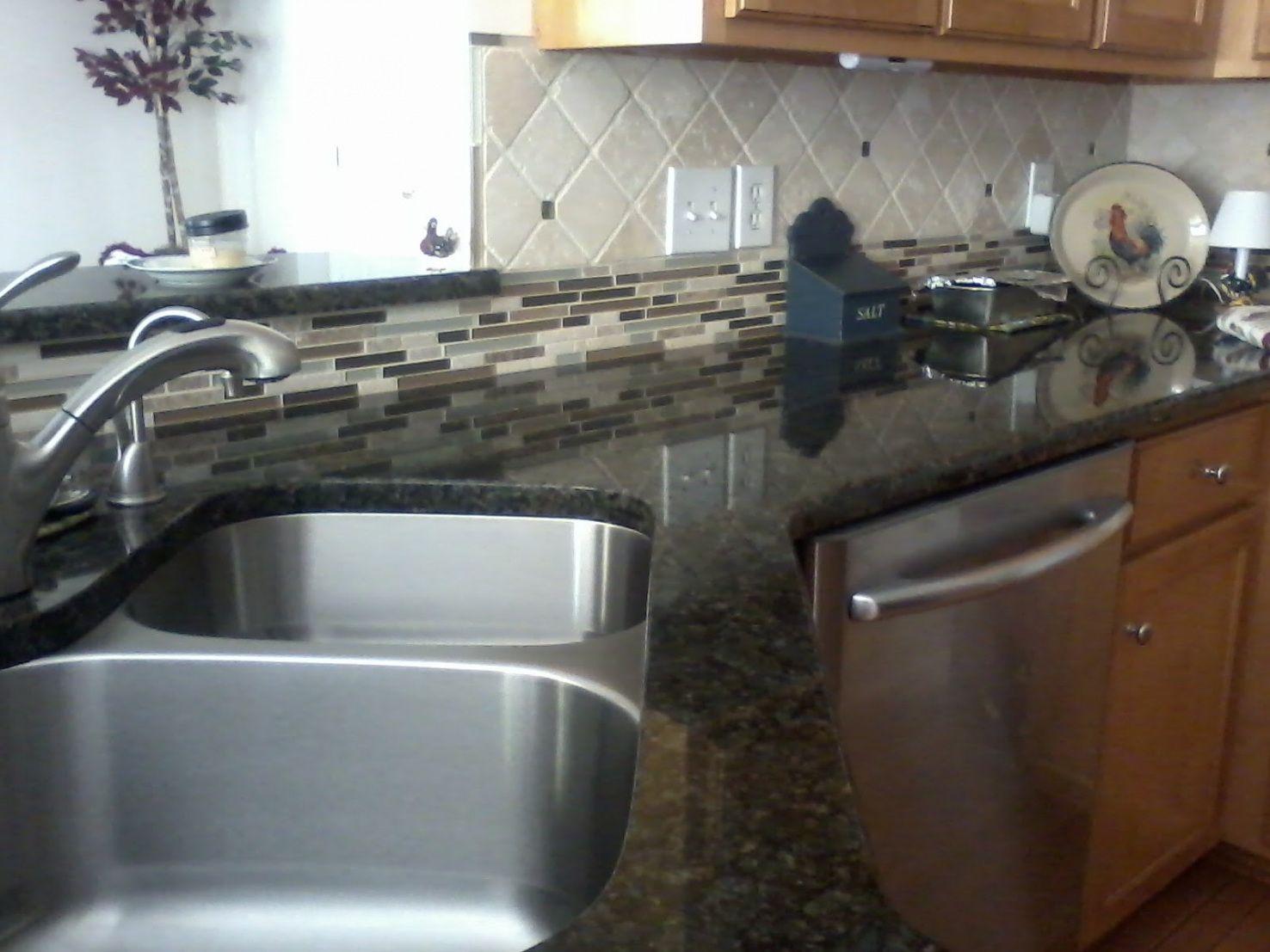 marble granite and greenville white copy ga super gallery sc countertops bathroom augusta