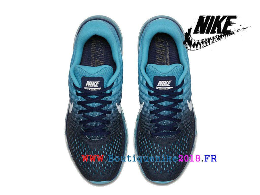 2017 Nike Bonne Air Production Max Ligne Vintage De Homme Basket qPZt1xt