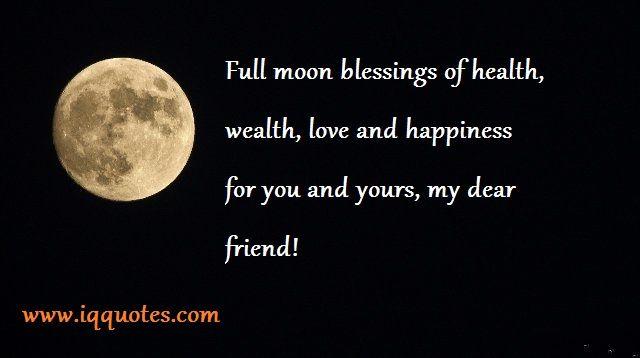 Full Moon Quotes Full Moon Quote Full Moon Quotations Nice Quote Full Moon Quotes Moon Quotes Full Moon