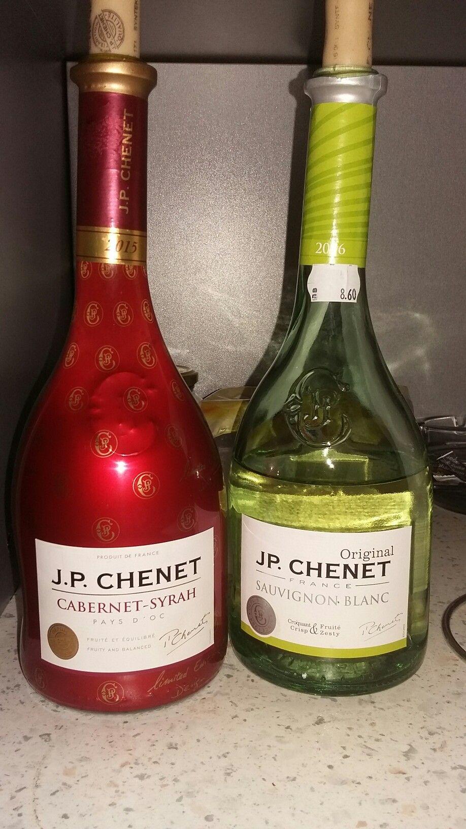 White Red Wine Bottle Rose Wine Bottle Wine