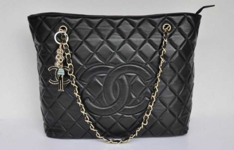 Chanel Bag Luxurious Bags Luxury Brands Goods Most Expensive Life Good Lifestyle For More Inspirational Ideas Take A Look At
