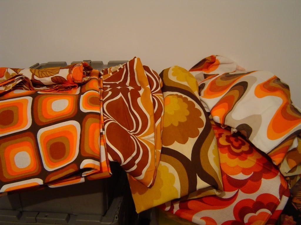 www.flat4free.com :: Bekijk onderwerp - gordijnen voor T2b ...