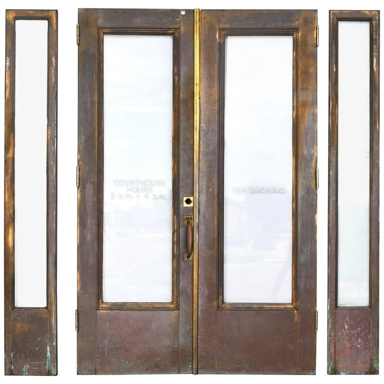 Double Door With Sidelights Bedroom Double Door With Sidelights Bedroom Please Click Link To Find More Reference Enjoy In 2020