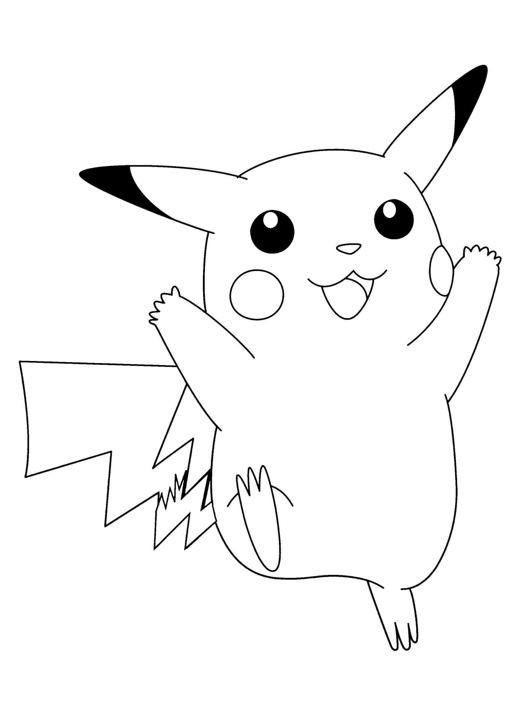 Coloring Pages Is Listed In Our Pokemon White Kyurem Coloring