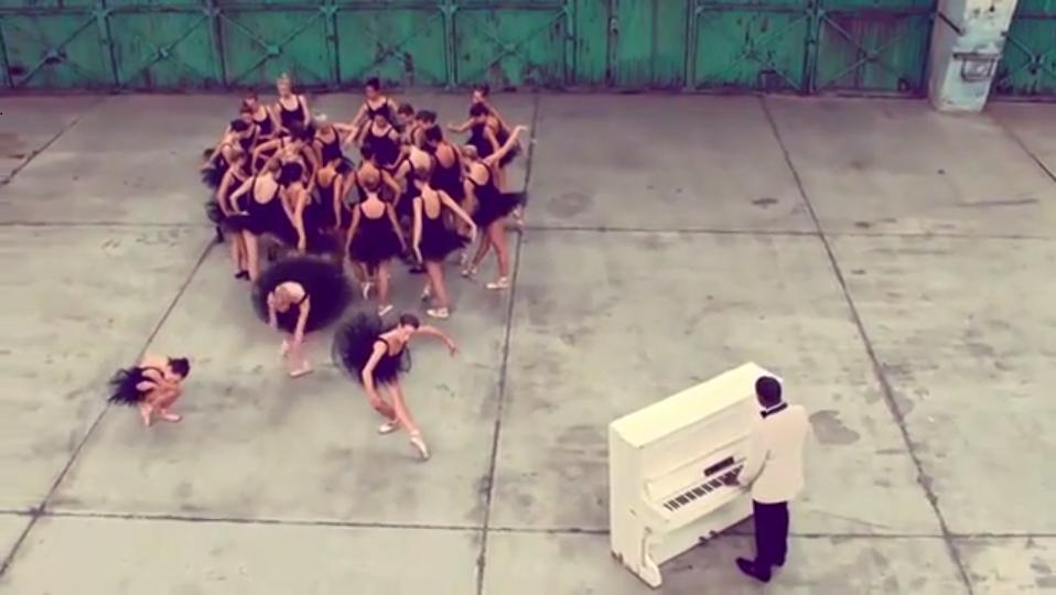Pin By Line Nylandsted On Cinematography Kanye West Kanye West Video Kanye