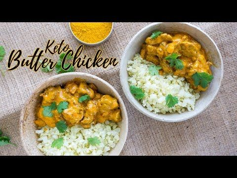 Keto diet foods the full ketogenic diet food list 7 low carb dinner ideas a week of easy keto diet dinner recipes youtube forumfinder Gallery