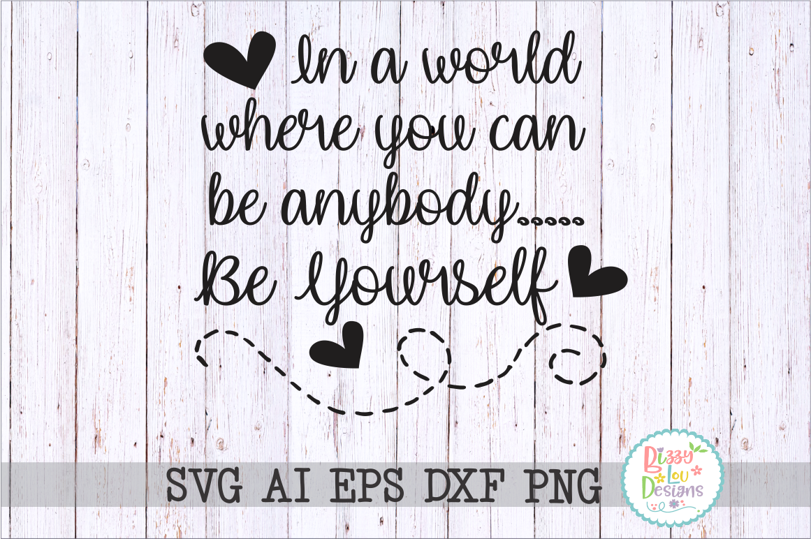 Pin On Quotes And Sayings Svg Quote Cutting File