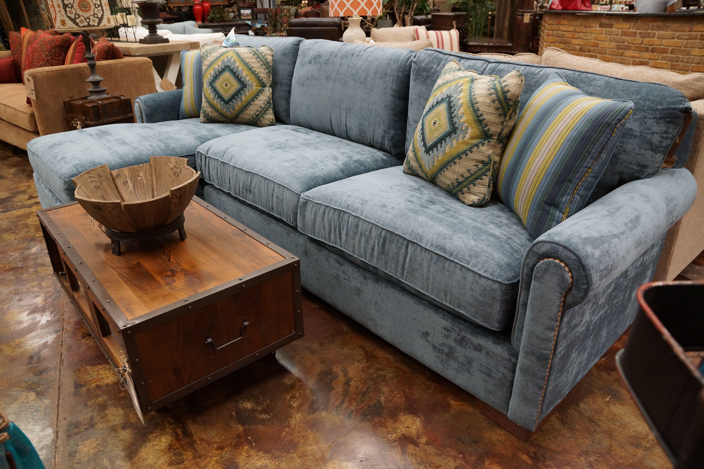 Midland Texas, Showroom, Sofa, Diy Sofa, Sofas, Couch