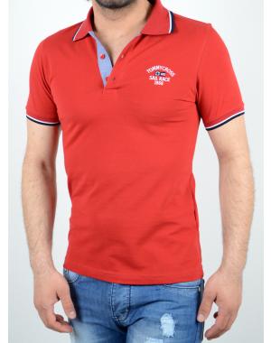 83af4e847bd0 Ανδρικές Μπλούζες - Polo