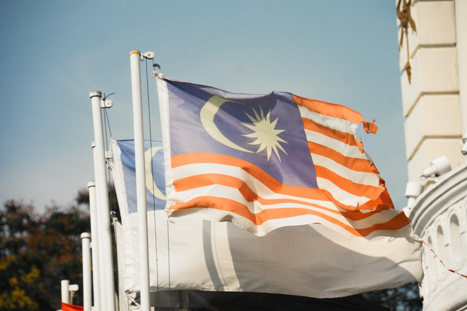 Exciting Things To Do In Kuala Lumpur, Malaysia Malaysia