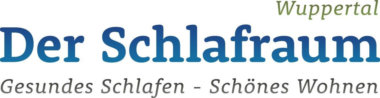 www.derschlafraum.de   Gesunder schlaf, Wuppertal