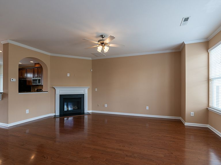 9206 Wooden Rd Raleigh Nc 27617 Zillow Zillow Empty