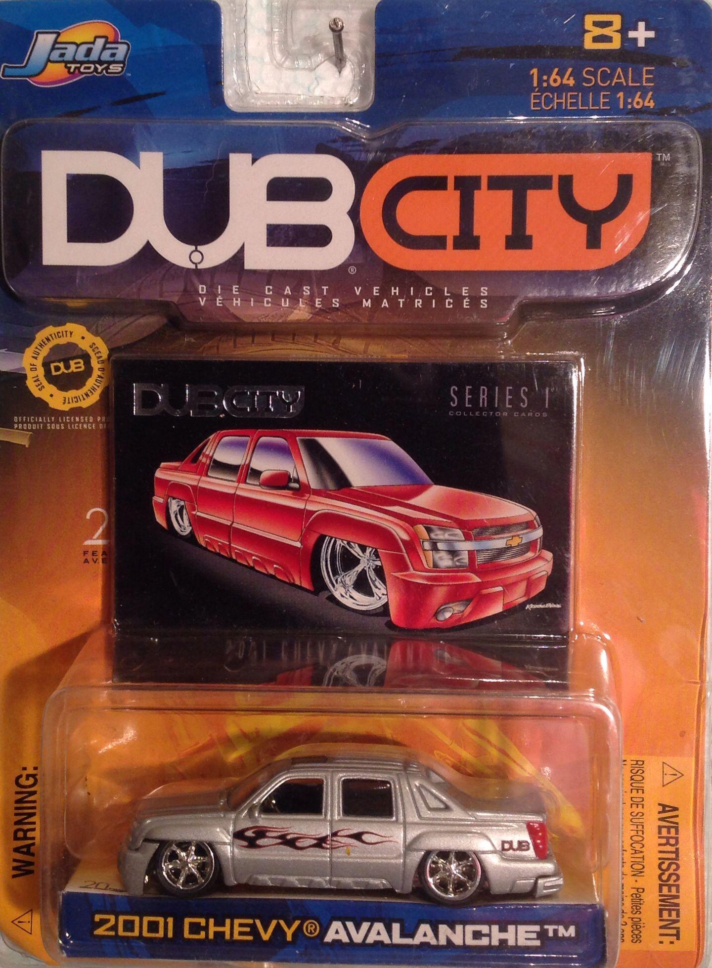 Dub Cars for sale - SmartMotorGuide.com