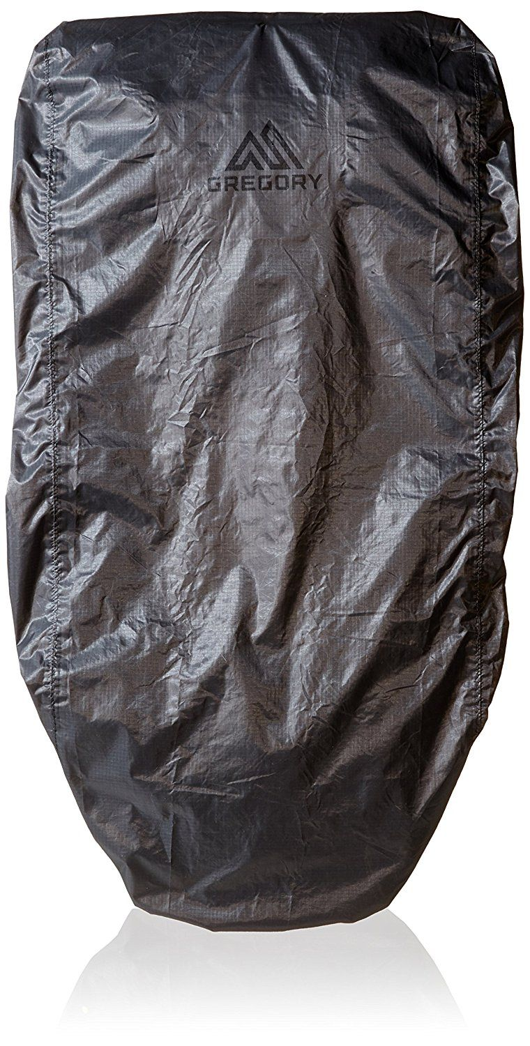 Gregory Pro Raincover 65-75L Backpack Covers * Click image to review more details.