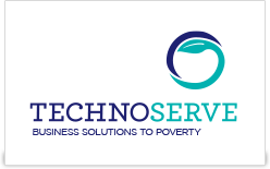 TechnoServe - Business Solutions to Poverty | Work | Harvard
