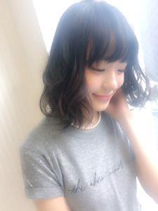 Naoto Kimura  » ブログの看板娘をガチ切った。season2