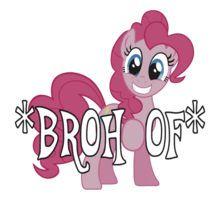 *Brohoof* - PP T-Shirt