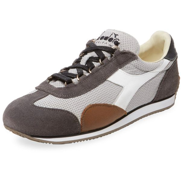 EQUIPE L PERF SW - FOOTWEAR - Low-tops & sneakers Diadora High Quality Cheap Online jPKRFPpq
