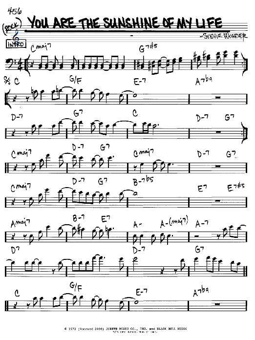 Stevie Wonder Overjoyed Sheet Music Free Sign In Pass Sheet Music