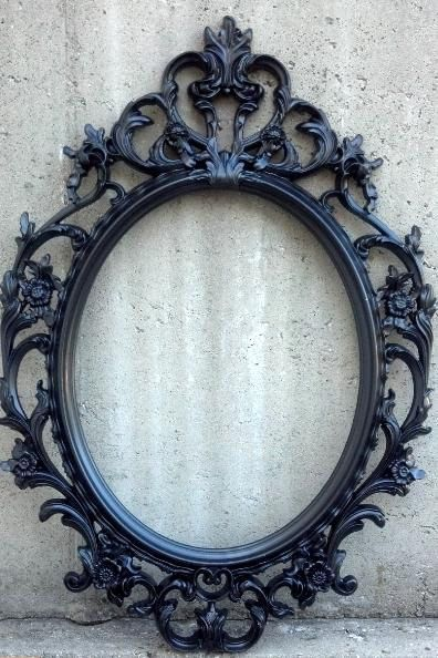 This Item Is Unavailable Etsy Vintage Style Mirror Vintage Frame Tattoo Ornate Mirror