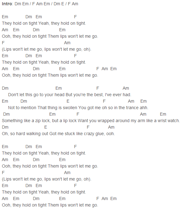 Justin Bieber Hold Tight Chords Capo 1 Guitar Stuff Pinterest