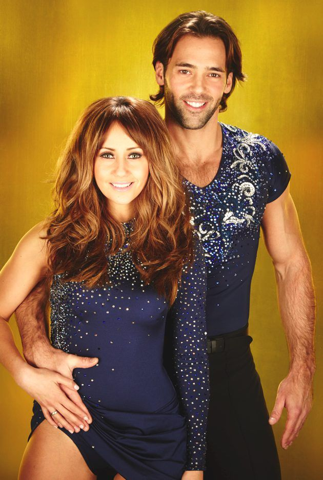 Google Image Result for http://static.tellymix.co.uk/files/2012/12/DANCING_ON_ICE_SAMIA_SYLVAIN_021.jpg