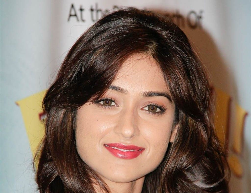 Ileana D'cruz HD wallpaper for download
