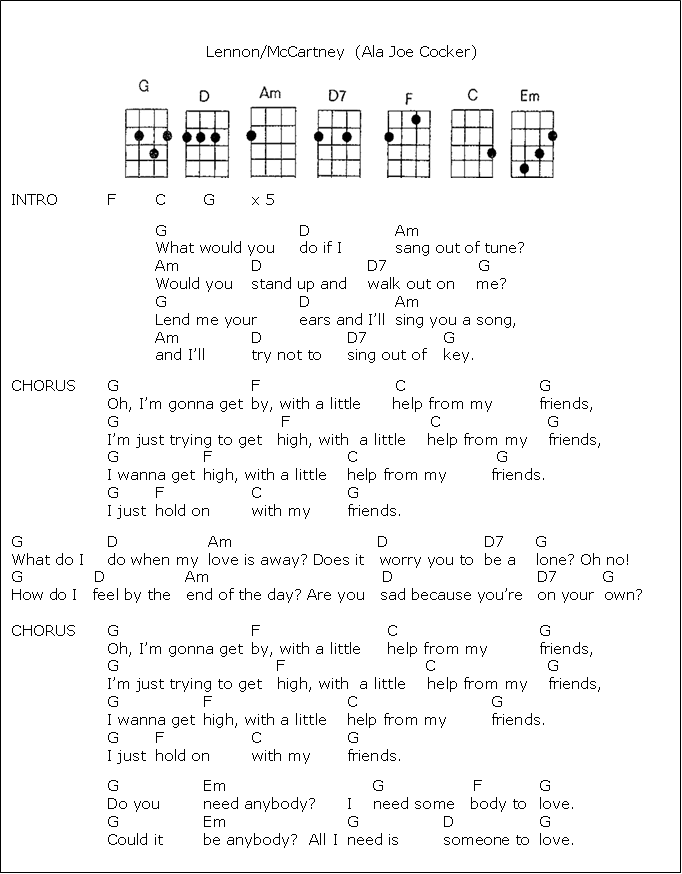 House of gold ukulele chords house plan 2017 for Top house songs of all time