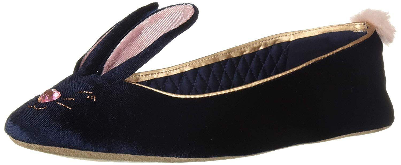 ted baker womens slippers online