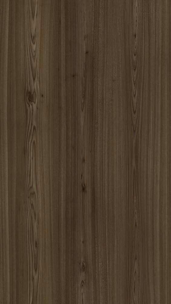 Ghim Của Rastislav Tren Wooden Texture Gạch Lat Gạch Họa Tiết
