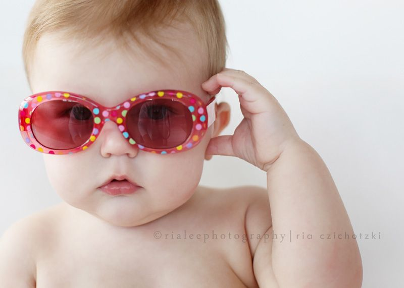 Babies Sunglasses - Aviator And Pilot Sunglasses   Baby Sunglasses ... 62ece522540e