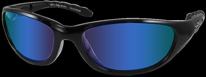 WileyX AIRRAGE in 2020 Glasses, Polarized lenses, Lenses