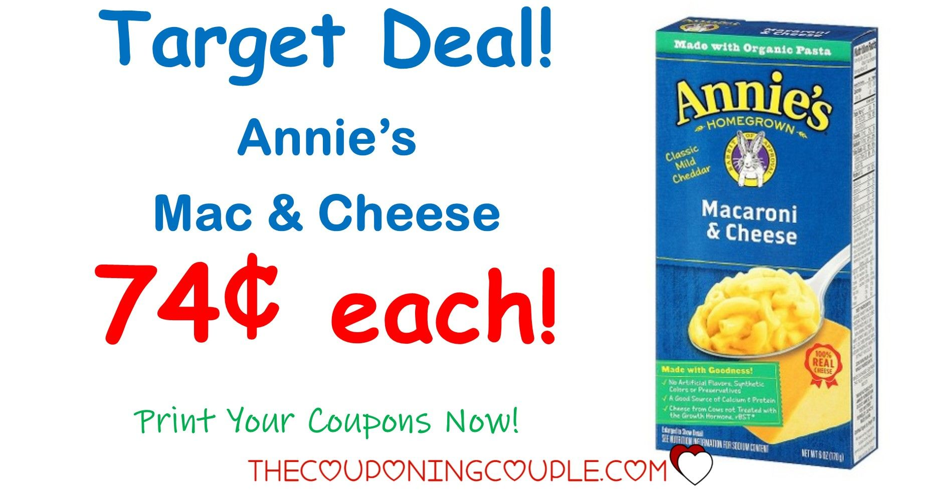 42++ Annies craft store coupon info