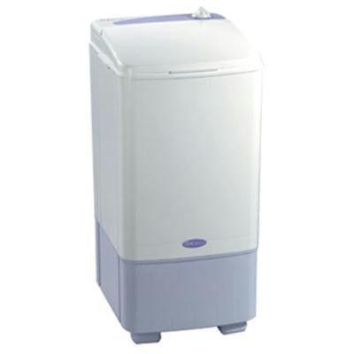 Lck50 Portable Washing Machine