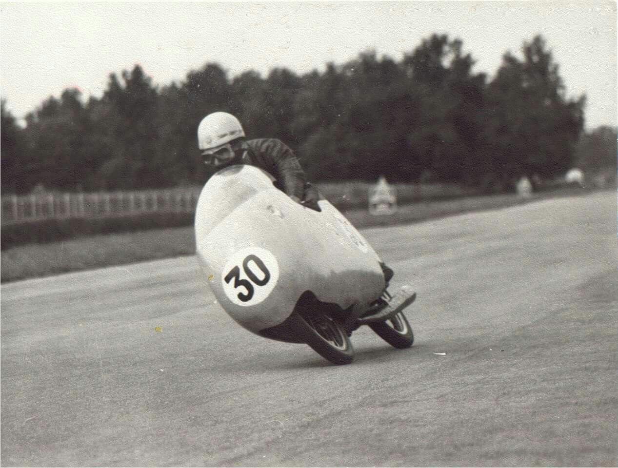 Racer おしゃれまとめの人気アイデア Pinterest Hans Walter Dorr