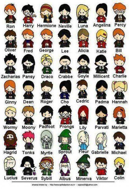 59 Beste Ideen Zum Zeichnen Von Harry Potter Charakteren In Hogwarts Beste Fashionhome Fanart Harry Potter Harry Potter Tumblr Harry Potter Anime