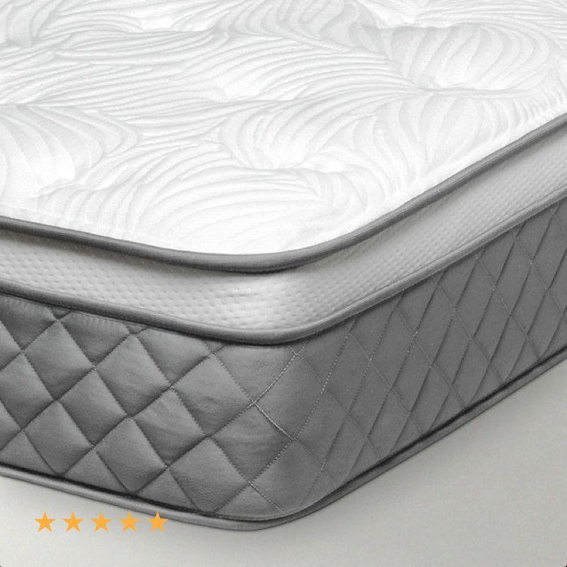 an awesome nest bedding memory foam mattress from - Cheap Mattress Online