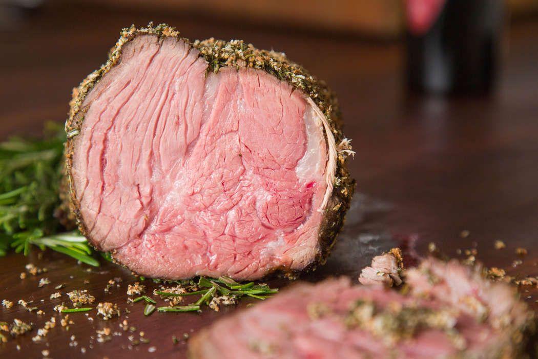 Flavor Packed Feast Worthy Chuck Roast Recipe Chuck Roast Sous Vide Recipes Beef Sous Vide Roast Beef