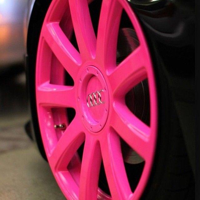 Pin On Pink Pink Pink