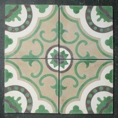 Un Simulateur De Dessin Pour Exprimer Votre Creativite Creez Un Patchwork De Carreaux Multicolores Testez Carreau De Ciment Ciment Decoration Salle De Bain