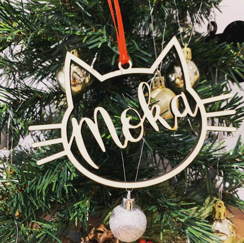 57 Kitty Cat Christmas And Holiday Ideas Christmas Cats Cats Christmas