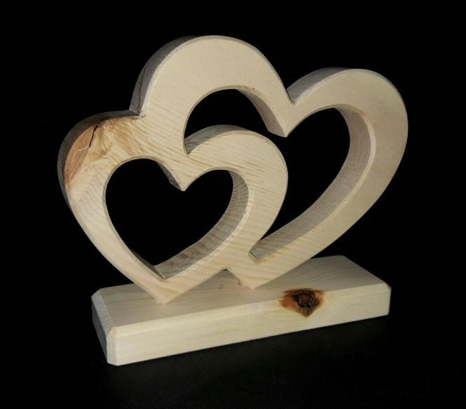 Hochzeitsgeschenk Aus Zirbenholz Hochzeitsgeschenke Aus Holz