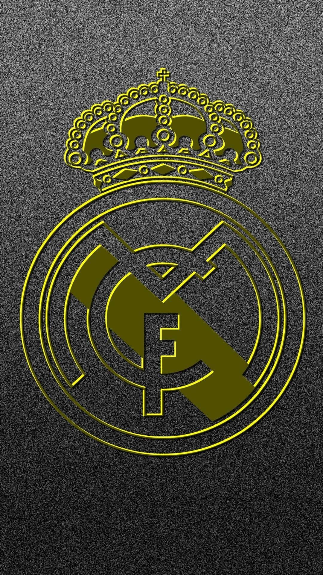 Real Madrid CF Phone/Tablet wallpapers Bernabéu La