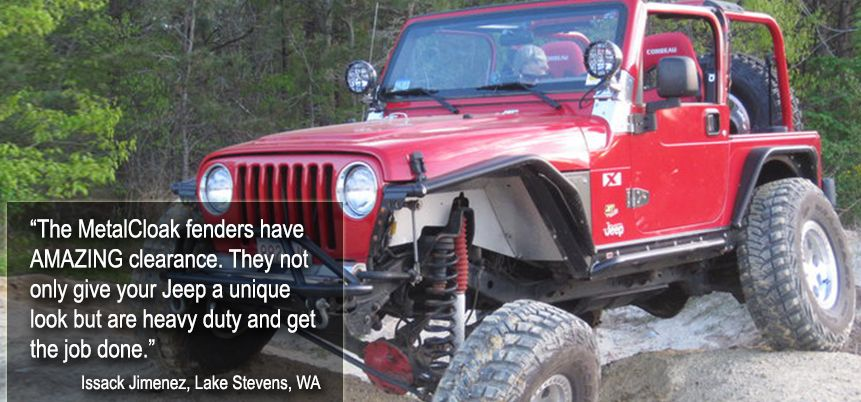 Jeep Wrangler Tj Tj Unlimited Lj Bumpers Tube Fenders Lift Kits Jeep Jeep Tj Jeep Wrangler