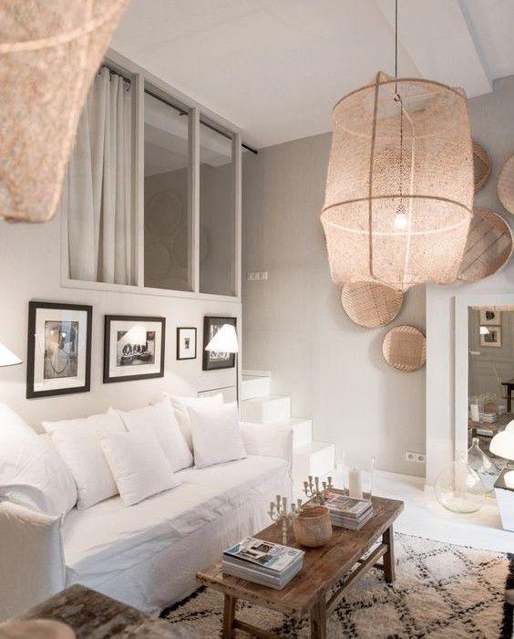 decoration ethnique chic 6 une hirondelle dans les tiroirs deco inspiration pinterest. Black Bedroom Furniture Sets. Home Design Ideas
