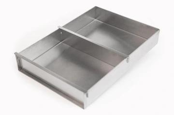 Przedmioty Uzytkownika Piekarniczkapl Allegro Pl Decorative Tray Flatware Tray Home Decor