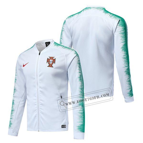 Portugal Meilleur Blanc Manche Chine Nouveau Thailande Veste gxqEIff