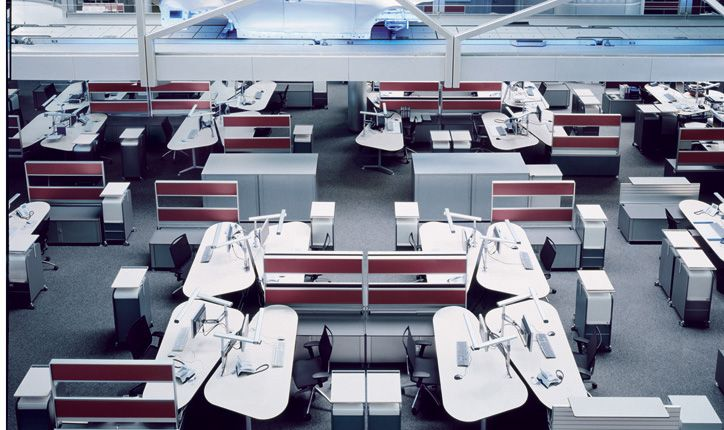 763552e938b Image result for bmw offices