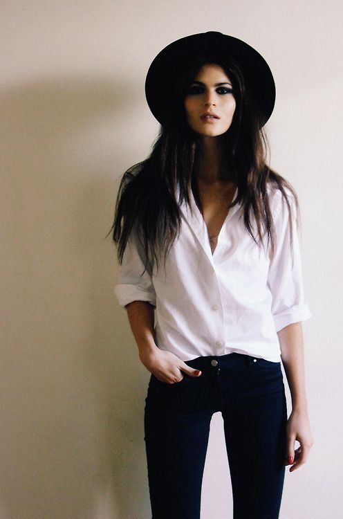 dressy tomboy plus size - Google Search | Outfits | Androgynous